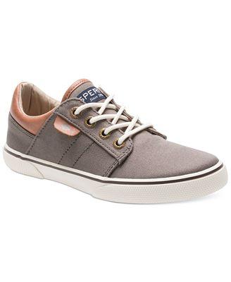 Sperry Ollie Sneakers, Little Boys & Big Boys