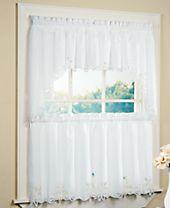 CHF Peri Battenburg Window Treatment Collection