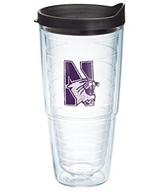Tervis Tumbler Northwestern Wildcats 24 oz. Tumbler with Lid