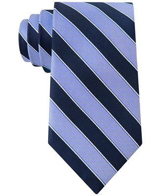 Club Room Men's Sail Stripe Classic Tie, Only At Macy's. Living Room Sets Under 1000. Conference Room Technology. Beach Style Bathroom Decor. Extra Large Dining Room Table. Decorative Interior Doors. Unique Room Decor. Living Room Pillows. Kids Room Decor