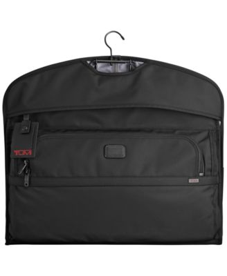 Alpha 2 Ballistic Garment Cover