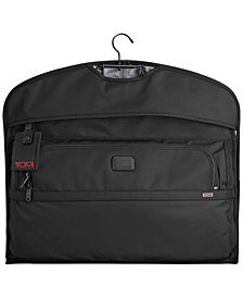Tumi Alpha 2 Ballistic Garment Cover