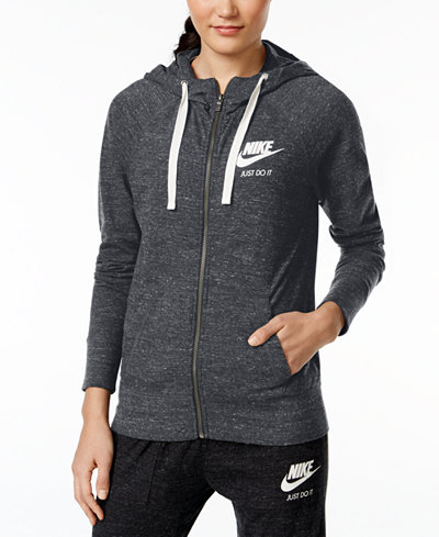 Nike Gym Classic Hoodie - Women's $ $ Champion Colorblock Hoodie - Women's $ $ The North Face Jumbo Half Dome Pullover Hoodie - Women's $ $