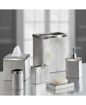 Bathroom Accessories bathroom accessories and sets - macy's