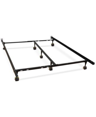 bed frames - macy's
