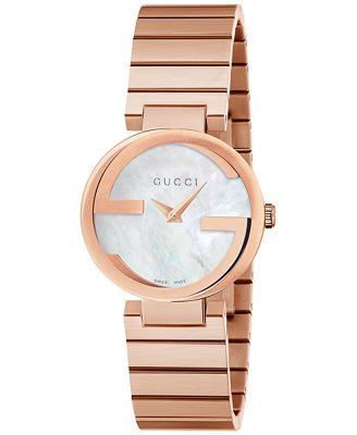 Permalink to Gucci Bracelet Sale