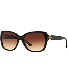 Sunglasses, TY7086