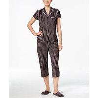 Charter Club Pajama Set