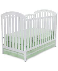 Ashlee 3 in 1 Convertible Crib