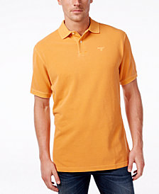 Barbour Men's Pique Sports Polo