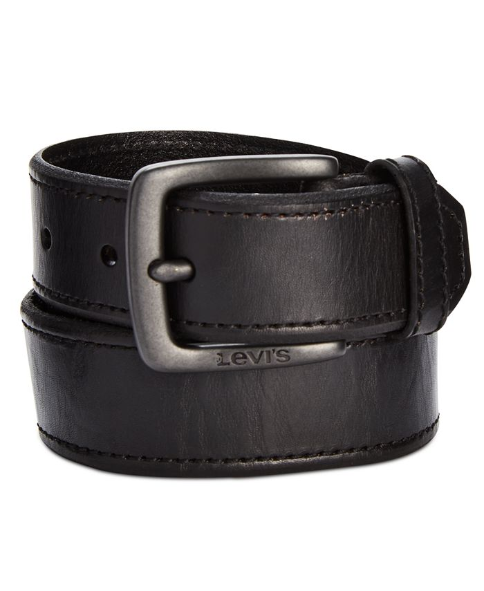 Levi's - Men's Logo Belt