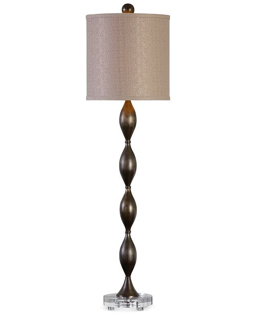 Uttermost Pamlico Table Lamp