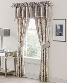 Waterford Darcy Window Collection
