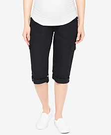 Women's Cargo Pants: Shop Women's Cargo Pants - Macy's