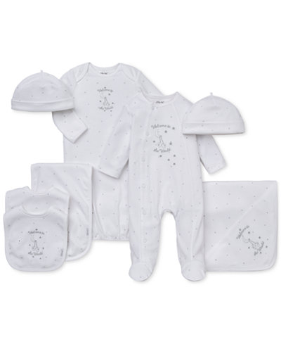 Little Me Clothing at  - Little Me Baby Clothes