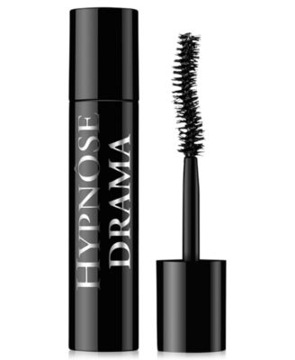 Hypnose Drama Mascara Lengthening Instant Volume Mascara Travel Size, 0.135oz