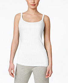Jockey Women's  Super Soft Breathe Camisole 2074