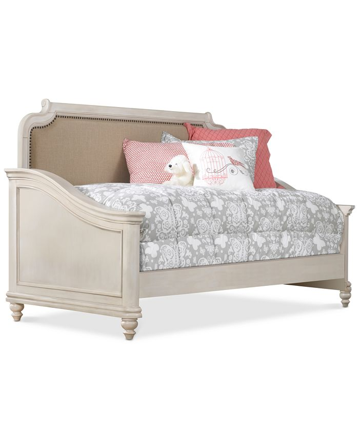 Furniture - Christy Daybed