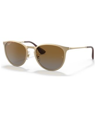 where do you buy ray bans  ray ban erika - Shop for and Buy ray ban erika Online - Macy\u0027s