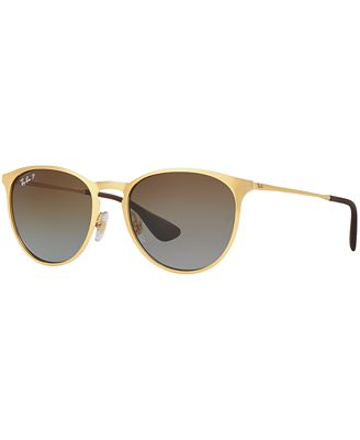 buy ray ban online  ray ban sunglasses, rb3539 erika metal