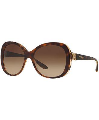 BVLGARI Sunglasses, BV8171B