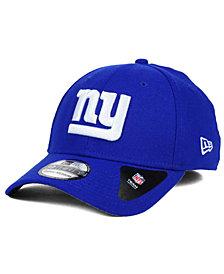 New Era New York Giants New Team Classic 39THIRTY Cap