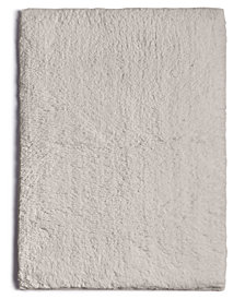 """Hotel Collection Turkish 20"""" x 34"""" Bath Rug, Created for Macy's"""