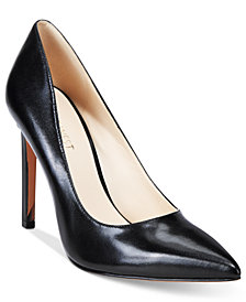 Nine West Tatiana Pumps