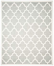 Amherst Indoor/Outdoor AMT420 Area Rugs