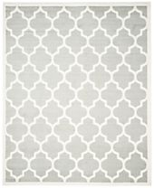 CLOSEOUT! Safavieh Amherst Indoor/Outdoor AMT420 Area Rugs