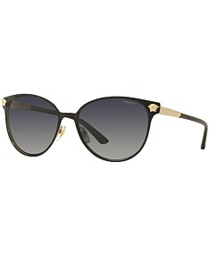 2b0b19e1ae56 Versace Polarized Sunglasses , Versace VE2168