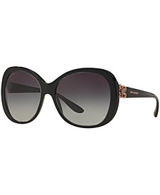 Sunglasses, BV8171B