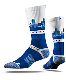 Strideline Indianapolis Strideline City Socks