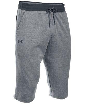 under armour mens shorts. under armour men\u0027s cut-off shorts mens