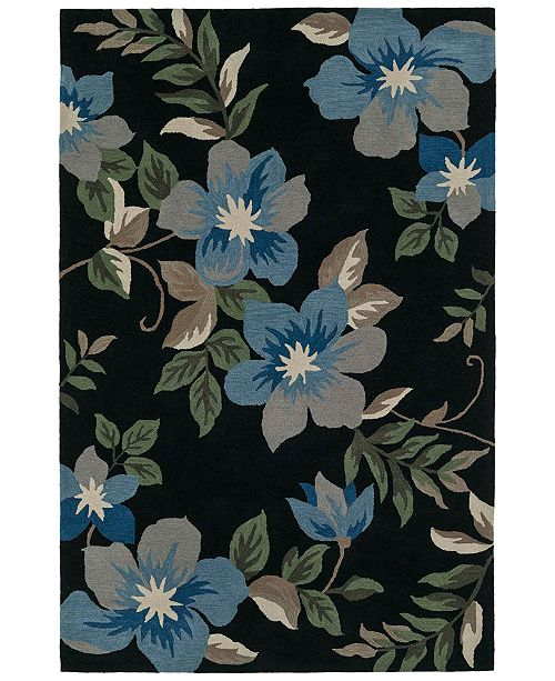 Macy's Fine Rug Gallery CLOSEOUT! Maui MM6 8'X10' Area Rug