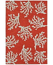 Seaside SE12 8'X10' Area Rug