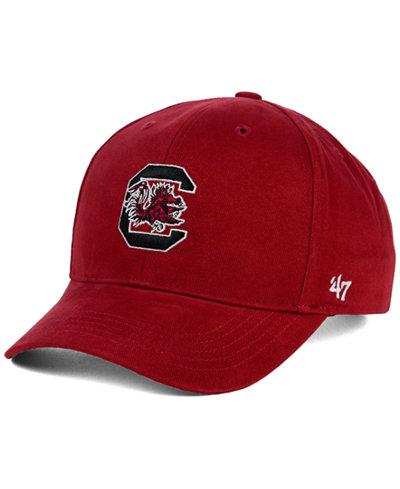 '47 Brand Kids' South Carolina Gamecocks Basic MVP Cap