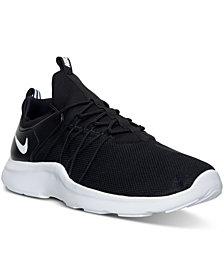 Nike Men's Darwin Casual Sneakers from Finish Line