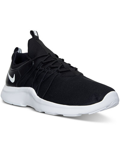 Nike Men S Darwin Casual Shoe