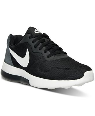 Nike Men's MD Runner 2 LW Casual Sneakers from Finish Line