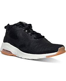 Nike Men's Air Max Motion LW SE Running Sneakers from Finish Line