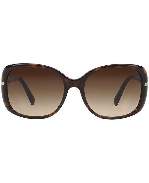 39fa995afa8a Prada Sunglasses