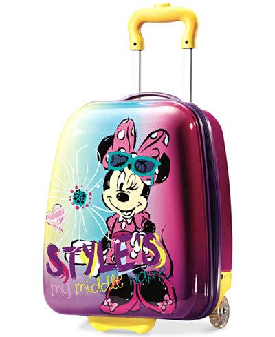 Disney Minnie Mouse 18\\\