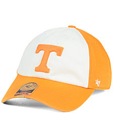 '47 Brand Tennessee Volunteers HOF Franchise Cap