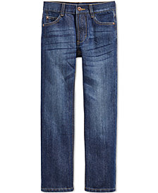 Ring of Fire Boys' Rock Star Jeans, Big Boys, Created for Macy's