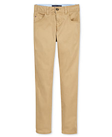 Tommy Hilfiger Trent Pants, Little Boys & Big Boys