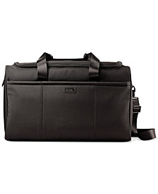 Hartmann Ratio Travel Duffel