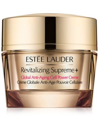 Revitalizing Supreme Plus Global Anti-Aging Cell Power Creme, 2.5 oz