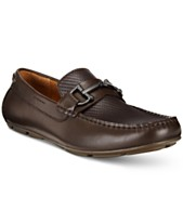 b163582f446 Penny Loafers  Shop Penny Loafers - Macy s