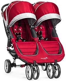 Baby City Mini Double Stroller